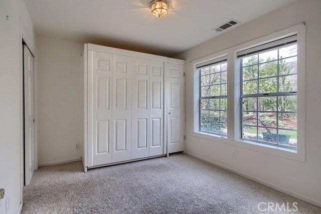 52922 Pine Hill Lane North Fork, CA 93643 - MLS #: FR18061310