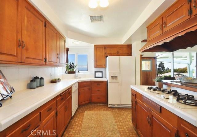 4 Surrey Lane Rancho Palos Verdes, CA 90275 - MLS #: PV18096826