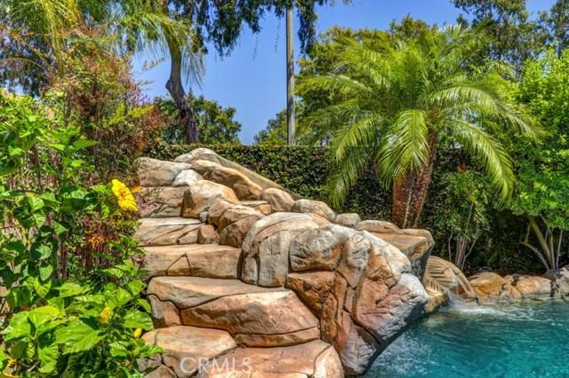 222 S Barbara Wy, Anaheim, CA 92806 Photo 37