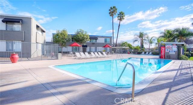 212 S Azusa Avenue Azusa, CA 91702 - MLS #: PW17133790