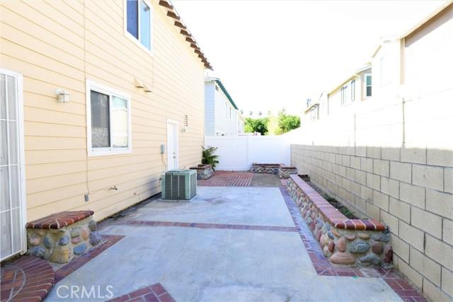 340 N Pauline St, Anaheim, CA 92805 Photo 11