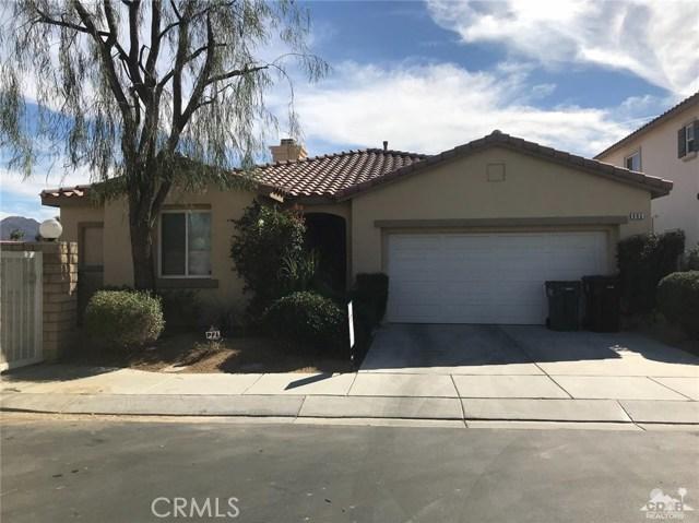 665 Vista Bonita Palm Desert, CA 92260 - MLS #: 218005440DA
