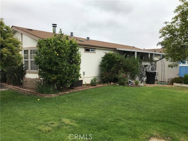 5815 E La Palma Av, Anaheim, CA 92807 Photo 4