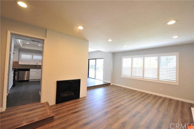 , CA  is listed for sale as MLS Listing CV18072333