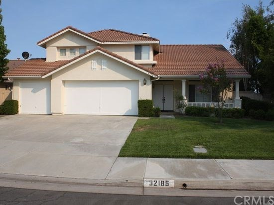 32185 Corte Florecita, Temecula, CA 92592 Photo
