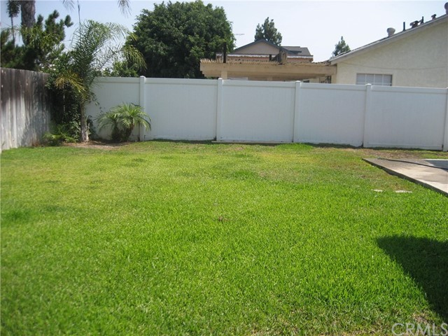 14901 Burnham Circle, Irvine CA: http://media.crmls.org/medias/7abd04f2-a890-45a4-9cd8-0be3596797df.jpg