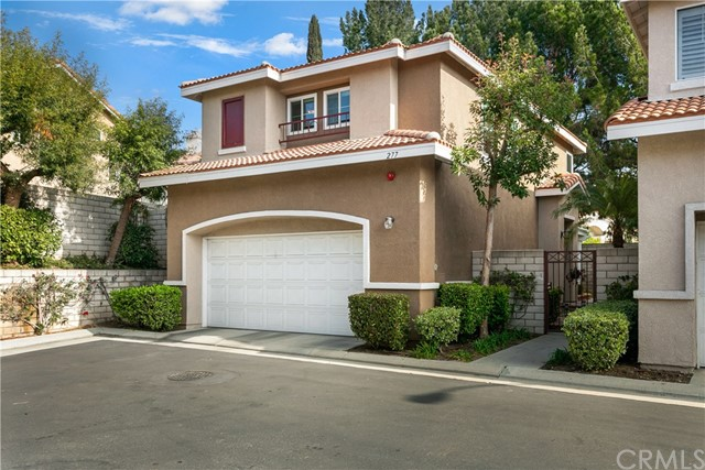 Photo of 277 Sherbeck Place, Placentia, CA 92870