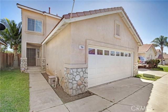 764 Forester Drive, Corona, CA, 92880