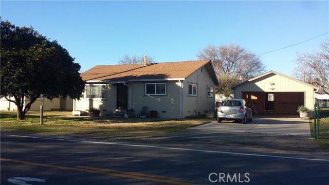 Real Estate for Sale, ListingId: 35884191, Yuba City,CA95993