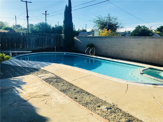 Property for sale at 1056 Lullaby Lane, Corona,  CA 92880