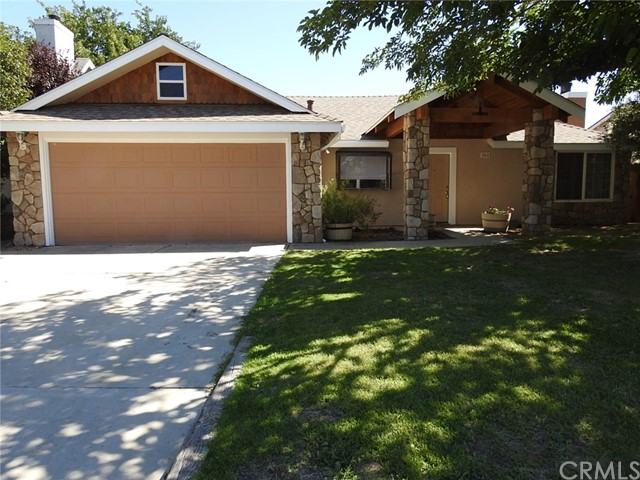 1014 Samantha Way, Paso Robles, CA 93446