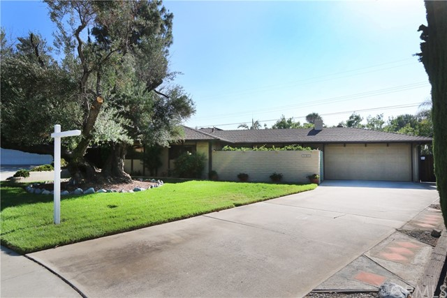 , CA  is listed for sale as MLS Listing CV18178151