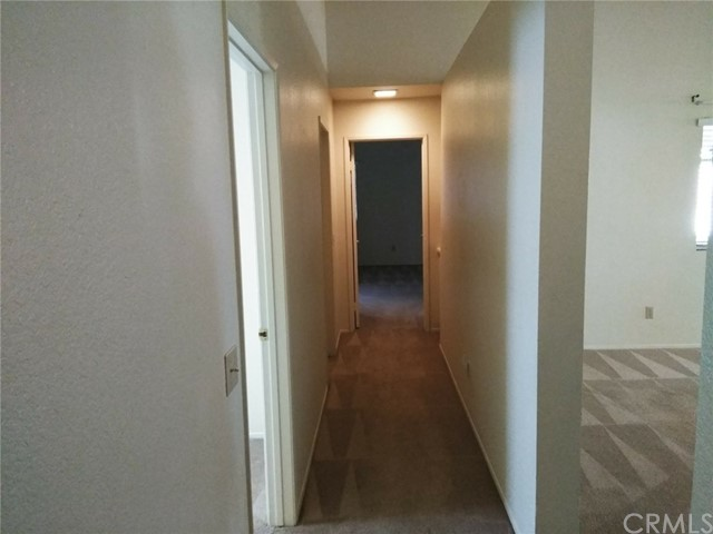 24646 Leafwood Drive, Murrieta, CA 92562, photo 7