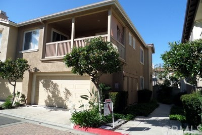 927 Somerville Irvine, CA 92620 - MLS #: PW17154198