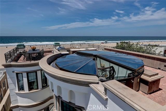2806 The Strand, Hermosa Beach, CA 90254 photo 35