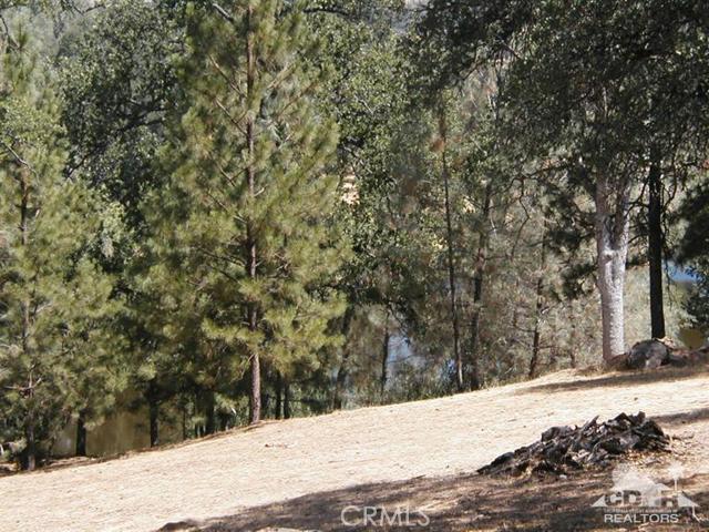Single Family for Sale at mMle cCurt Groveland, California 95321 United States
