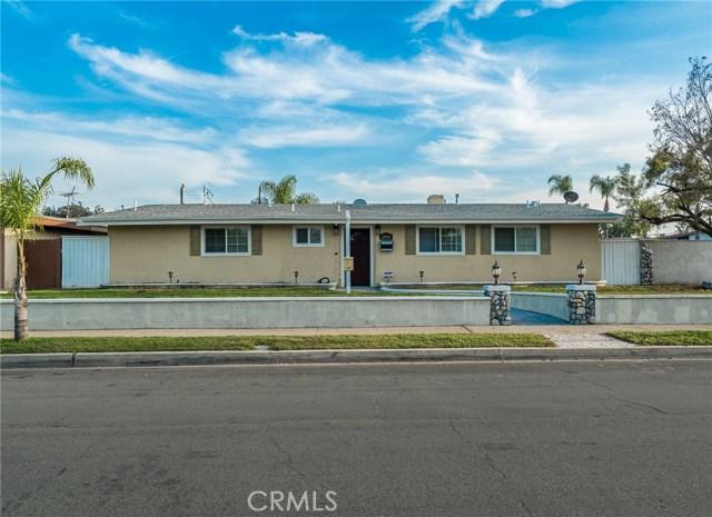 2014 W Minerva Av, Anaheim, CA 92804 Photo 1