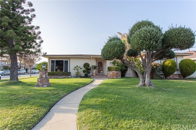 Photo of 10727 Tristan Drive, Downey, CA 90241