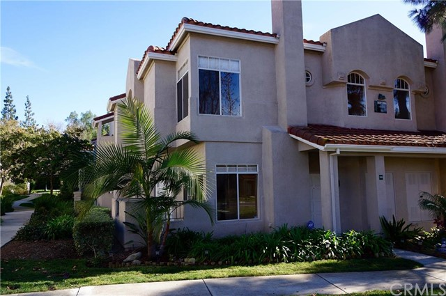 Condominium for Rent at 160 Cinnamon Teal St Aliso Viejo, California 92656 United States