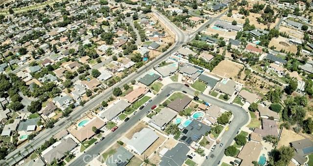 1406 E Ralston Avenue, San Bernardino CA: http://media.crmls.org/medias/7ad0945c-b539-4801-b612-b278cd629fe8.jpg