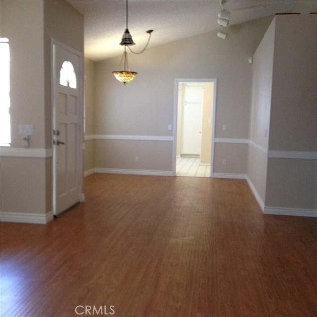 11265 Drake Street Rancho Cucamonga, CA 91701 - MLS #: CV17162505