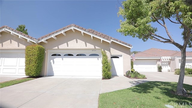 38725  Bears Paw Drive, Murrieta, California
