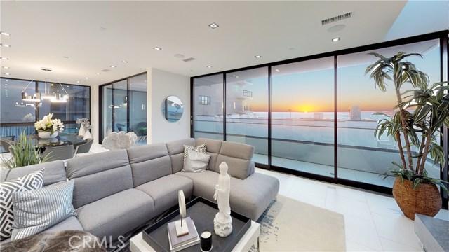 904  Esplanade, Redondo Beach, California