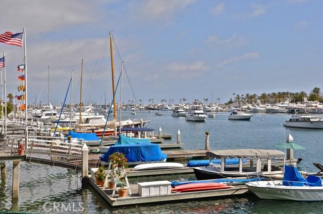 121 Via Undine, Newport Beach CA: http://media.crmls.org/medias/7ad2da3f-1a4d-4f6b-8ffc-dff418075ea3.jpg