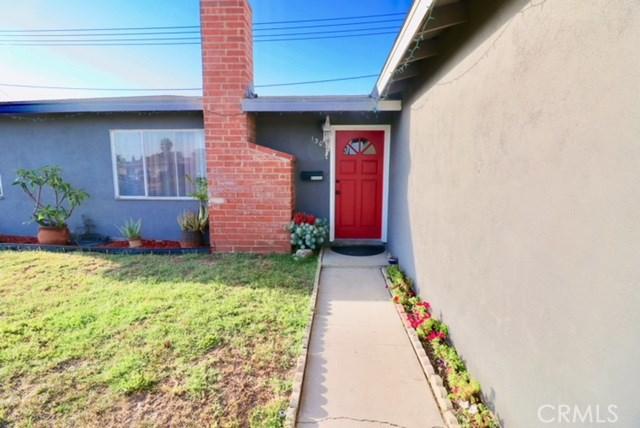 1303 W Romneya Dr, Anaheim, CA 92801 Photo 2