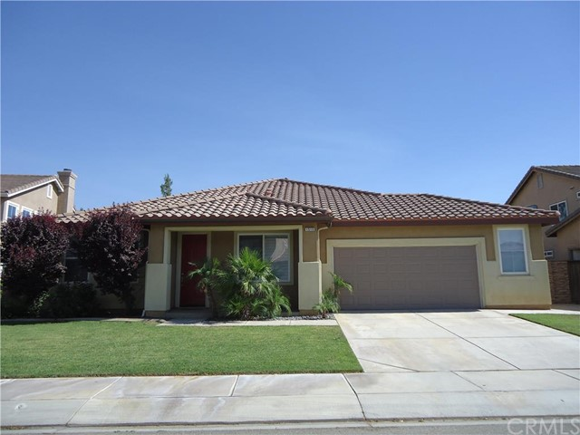 1515 E Shooting Star Drive Beaumont, CA 92223 is listed for sale as MLS Listing EV16161950