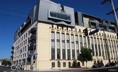 200 N San Fernando Road, Los Angeles CA: http://media.crmls.org/medias/7ad6cc78-a7e0-4c3f-a23f-fc0b785f01a9.jpg