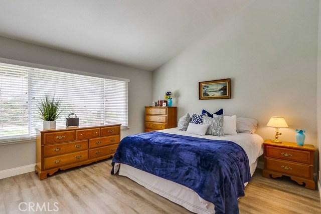 4482 Casiano Drive Yorba Linda, CA 92886 - MLS #: PW18237036