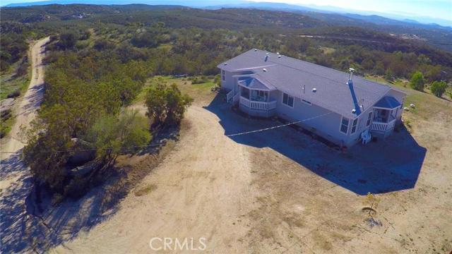 Single Family Home for Sale, ListingId:37010367, location: 34301 Red Mountain Road Hemet 92544