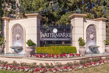 3237 Watermarke Pl, Irvine, CA 92612 Photo 0