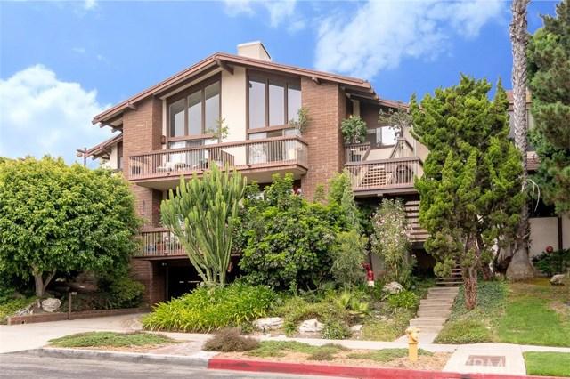 Photo of 2322 Palos Verdes Drive #204, Palos Verdes Estates, CA 90274