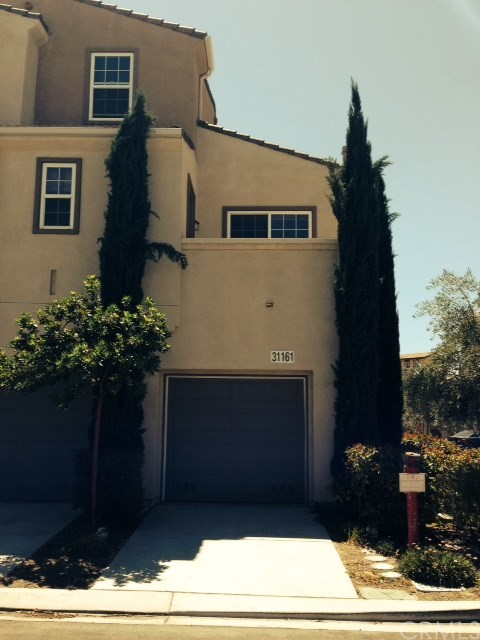 31161 Sunflower Wy, Temecula, CA 92592 Photo 0