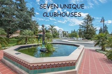 2213 Via Mariposa East, Laguna Woods CA: http://media.crmls.org/medias/7adcb3c0-2ddc-49d4-9d59-3838a5a8c35d.jpg