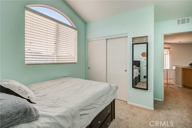 986 S Sedona Lane, Anaheim Hills CA: http://media.crmls.org/medias/7add00d1-f887-404f-a65a-8e6746460c16.jpg