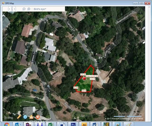 1704 Ravine Lane, Chino Hills CA: http://media.crmls.org/medias/7ade07e6-eea3-459e-a857-d2d267e69917.jpg