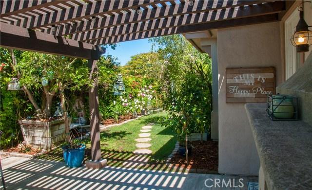 60 Sea Breeze Avenue, Rancho Palos Verdes CA: http://media.crmls.org/medias/7ade4fd0-d137-4ae4-a676-68a08c80e0ef.jpg
