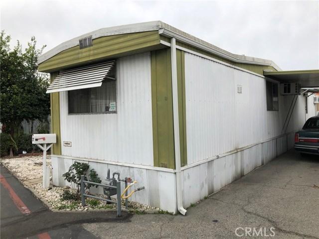 1735 Puente Avenue, Baldwin Park CA: http://media.crmls.org/medias/7aded84e-ec44-40fc-a0bf-ec0dc0399354.jpg