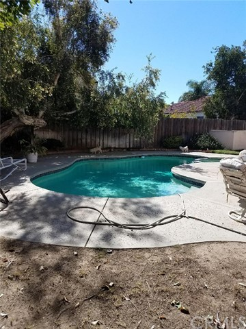 16854 Kinzie Street Northridge, CA 91343 is listed for sale as MLS Listing CV17246381