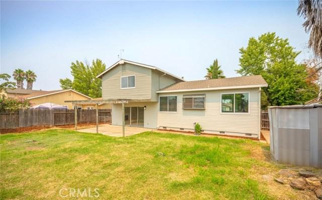 1218 Val Drive Marysville, CA 95901 - MLS #: WS18191213