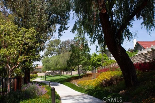 41 Diamante, Irvine, CA 92620 Photo 34