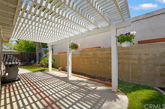 , CA  is listed for sale as MLS Listing IG18137346