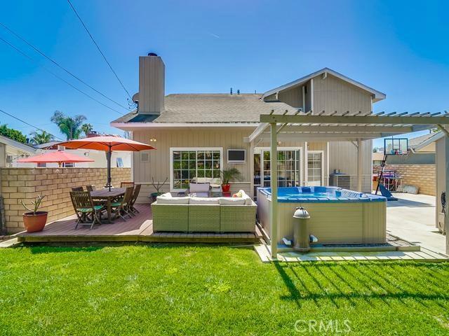 6431 E Fairbrook St, Long Beach, CA 90815 Photo 41