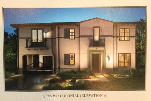 104 Via Velazquez San Clemente, CA 92672 - MLS #: OC18162715