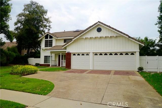 6633 Brownstone Place, Rancho Cucamonga CA: http://media.crmls.org/medias/7ae7a552-a671-45c6-b7c1-d2d045989f72.jpg