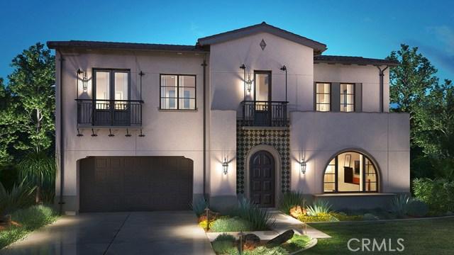 116 Via Bella Artes, San Clemente, CA 92672