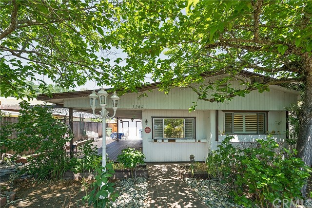 3206 Lakeshore Bl, Nice, CA 95464 Photo